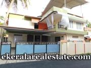 House For Rent Near Cosmo Hospital Murinjapalam Medical coll
