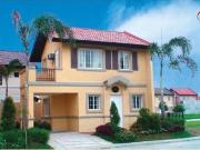 House for Sale in Bacoor Cavite, Cavite, Ref# 2121920