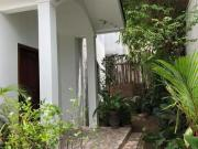 House For Sale in Kapitolyo, Pasig City