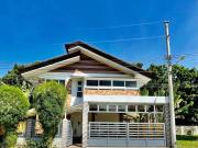 House& lot in Cuidad Verde subdivision for Sale