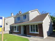 House to rent in Cork, Ballinlough