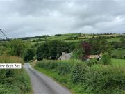 Kilclooney, Knockanevin, Mitchelstown, Cork €45,000