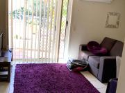 Large 1 Bedder in Southport ! FULLY FURNISHED