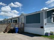 Large Home With Central Air Conditioning In Mountview