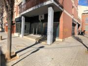 Local, 1 wc, 100m2, Sabadell