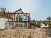 Luxuriöse Villa, 4 Schlafzimmer, zu verkaufen in Baden,...