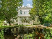 Luxuriöse Villa, 6 Schlafzimmer, zu verkaufen in Baden,...