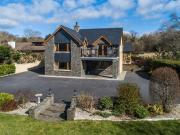 Luxury House for sale in Bantry, Munster