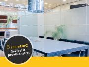 Moderne Büroräume im Berliner Bogen All in Miete