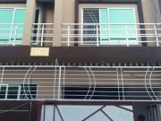 NEW 6 MARLA DOUBLE STORY HOUSE FOR RENT IN GHAURI TOWN 4c2