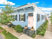 New Orleans 3BR 2BA, Charming, updated home in the heart of