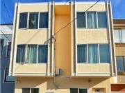 @@ Newly Constructed Unit within Walking Distance