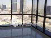 Office for Sale in JBC4 Jumeirah Lake Towers. AED 1,800,000