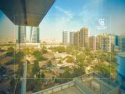 Offices for rent The One Tower Barsha Heights Tecom Dubai