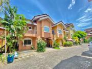 Pets Allowed 4BR House and Lot in Guadalupe Cebu City...