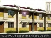 Pinaka Murang Rent to Own House and Lot in Cavite Thru...
