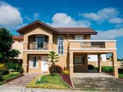 Preselling 5 Bedrooms House and Lot for sale near Davao...