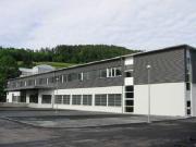 Prestigevoller Büroraum zu verkaufen St. Gallen
