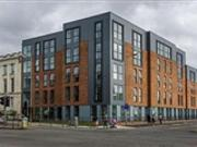 Property For Sale Upper Parliament Street Liverpool
