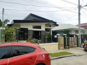 Ready to Occupy House for Assume in Ilumina Estates...