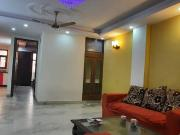 Rental   2 BHK 900 Sq.Ft. Apartment in Freedom Fighters...