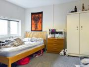 renting a house in brighton Shaftesbury Place, Brighton,...