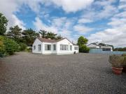 Ros Cottage, Ballyargus, Redcastle, Donegal, F93HF5T...