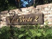 RUSH SALE! AFFORDABLE TOWNHOUSE in Valle Verde Phase 2,...