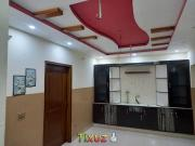 second portion for rent in dream avenvue
