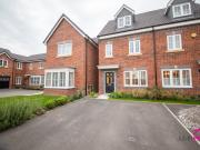 Semi 3 Bedroom House for sale in Rivenhall Close, Great...