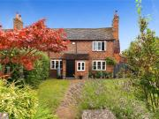 Semi 3 Bedroom House for sale in The Hill, Winchmore...