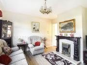 Semi detached 3 Bedroom House for sale in Kintullagh...
