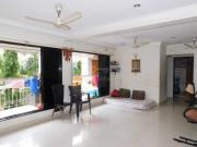 Semi Furnished 3BHK Apartment for Sale in Borivali West,...