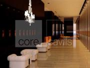 Shell and core office for sale in Sheikh Zayed Road AED...