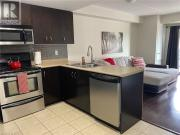 Snap Up this 2 br 1 bath Condo in Guelph