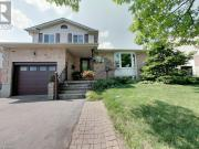 Snap Up this 3 br 4 bath Single Family House in Guelph