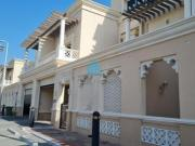 Sought After, Very Negotiable, Awesome 5 Bed Villa