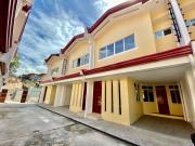 Spacious 4 Bedroom House w/ Guard in Guadalupe Cebu City...