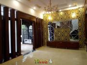 Stylish 5 Marla Spanish House For Sale in Wapda Town phase 1