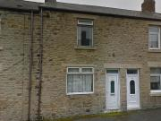 Terraced 2 Bedroom House to rent in John Street, South...