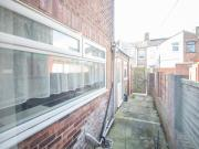 Terraced 3 Bedroom House for sale in Fairclough Street,...