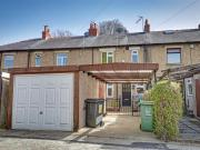 Terraced 3 Bedroom House for sale in Park Road, Guiseley...