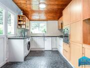 Terraced 3 Bedroom House for sale in Shropshire Road,...
