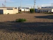 Terreno en Renta en Ciudad Obregón Parque Industrial Sonora