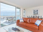 The Crofton, 15/16 Georges Place, Dun Laoghaire, Co....