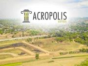 The Next Premier and Exclusive Subdivision in Quezon City