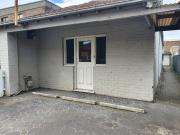 Three Bedroom Townhouse Bills Included