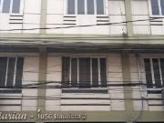 Townhouse for Lease near DLSU
