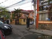 Townhouse for sale in Morning Sun Townhomes Hagonoy...