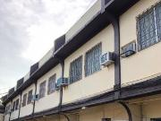 Townhouses for sale in Labangon Cebu City, Philippines